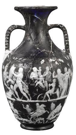 vase romain.JPG