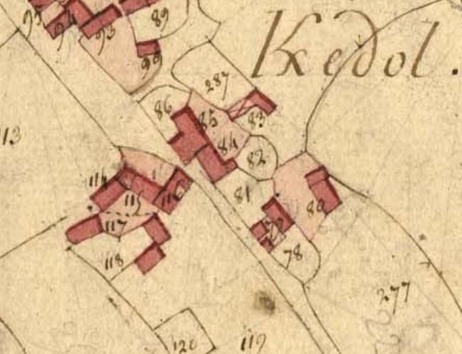 Keredol_cadastre 1819.JPG